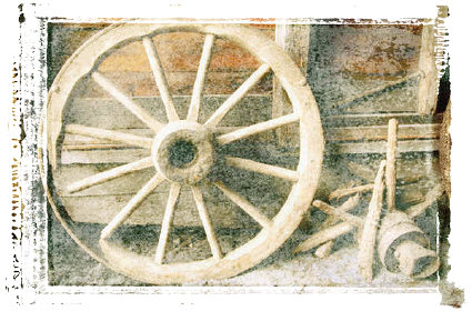 original_wagon_wheels_oregon_trial_carriages_0001.jpg